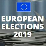 Final turnout data for 2019 European elections announced
