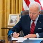 President Biden Invites 40 World Leaders to Leaders Summit on Climate